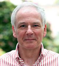 Joachim Schoser