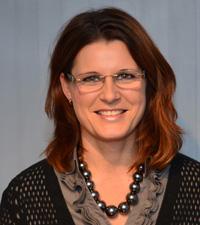 Judith Schoser