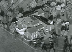 Anna-Walch-Haus