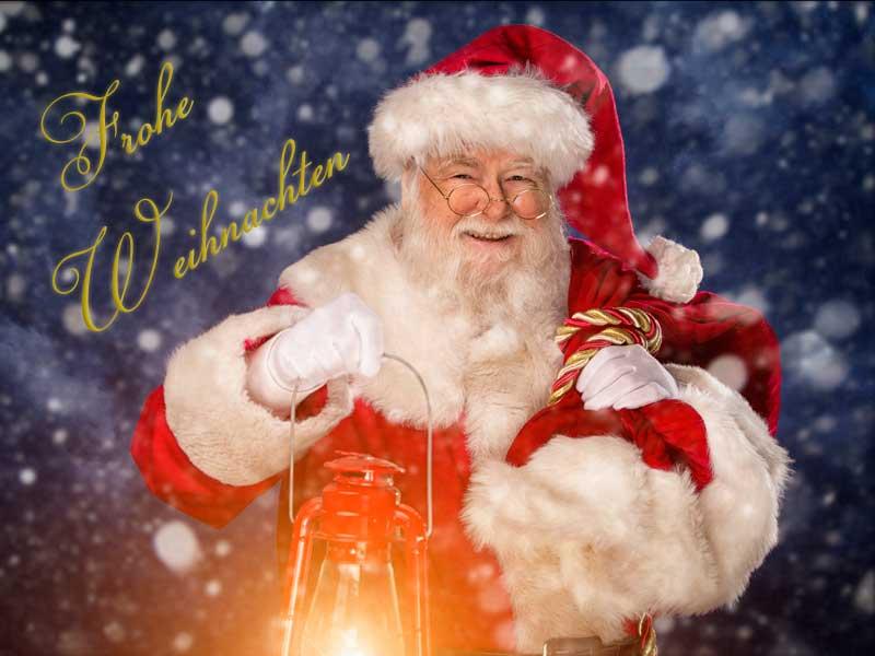 Frohe Weihnachten Bewegte Bilder.Frohe Weihnachten Und Einen Guten Start Ins Jahr 2015