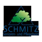 Senioren- und Pflegeheim Schmitz Logo